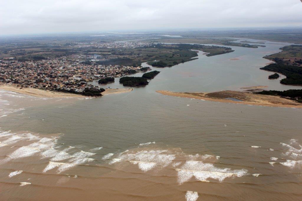 CEIVAP já investiu cerca de 177 milhões em projetos na área da bacia do Paraíba do Sul